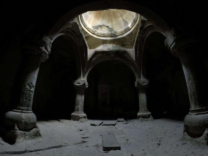 Armenia-03.jpg
