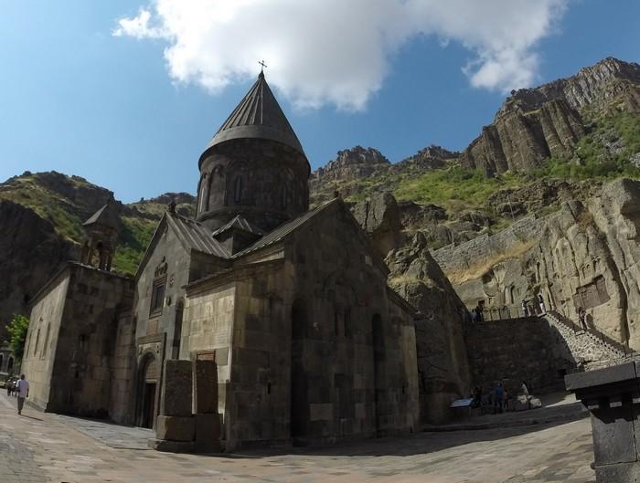 Armenia-04.jpg