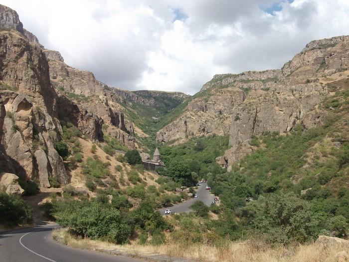 Armenia-05.jpg
