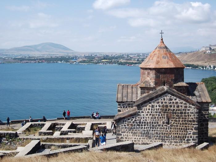 Armenia-07.jpg
