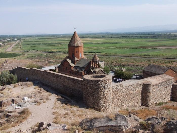 Armenia-10.jpg