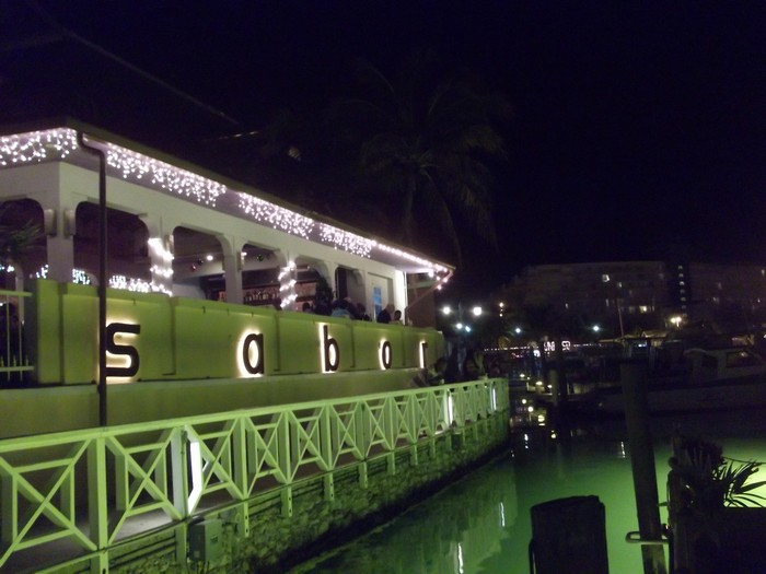 Bahamas-12.jpg