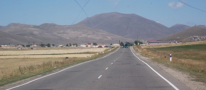 Armenia-14.jpg