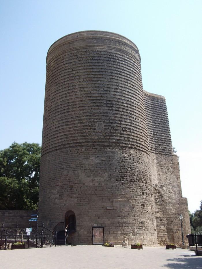 Azerbaijan-03.jpg