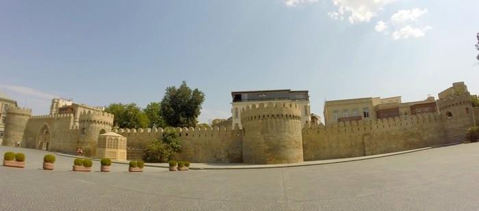 Azerbaijan-06.jpg