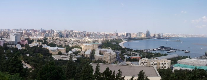 Azerbaijan-11.jpg