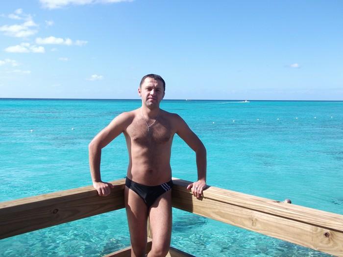Bahamas-14.jpg