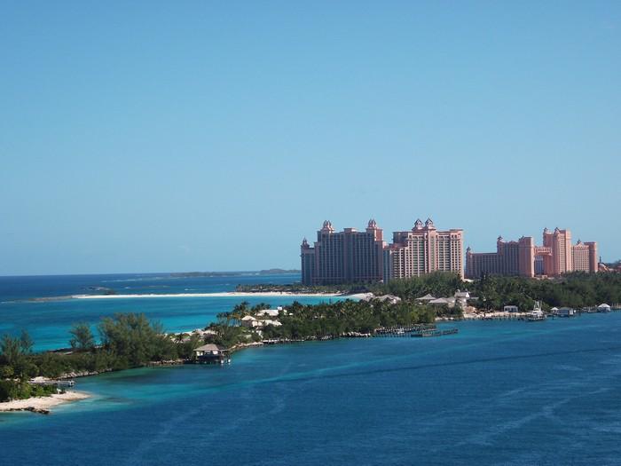 Bahamas-15.jpg