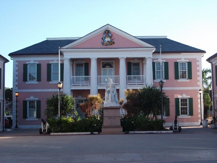 Bahamas-18.jpg