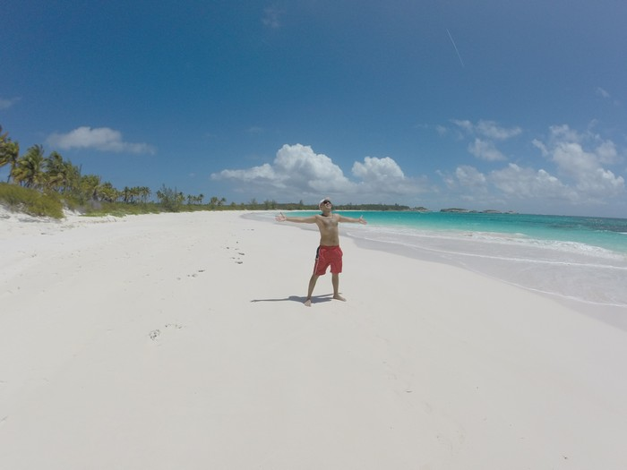 Bahamas-19.jpg