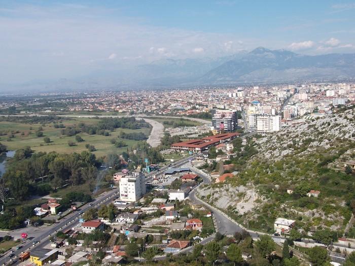 Albania-03.jpg