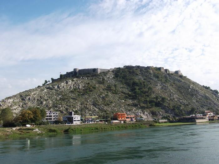 Albania-05.jpg