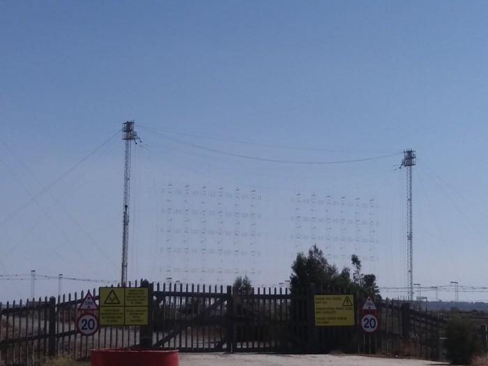 Akrotiri&Dhekelia-004.jpg