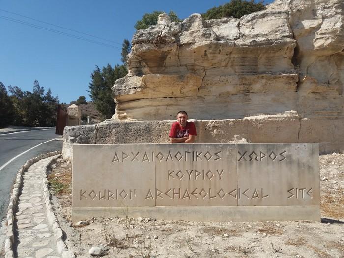 Akrotiri&Dhekelia-005.jpg