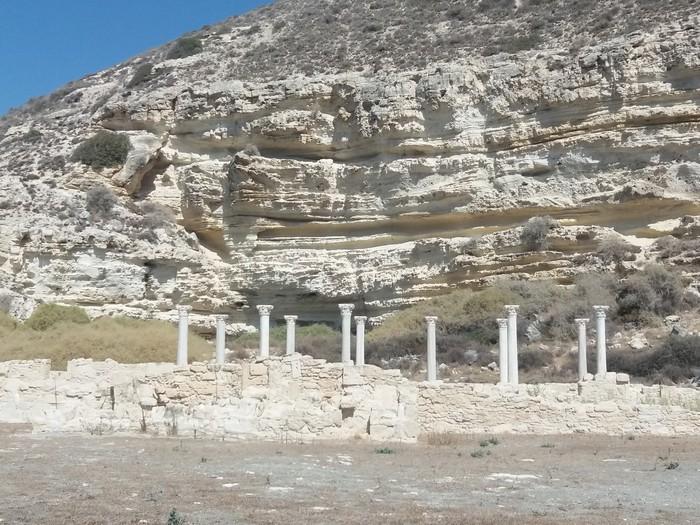 Akrotiri&Dhekelia-011.jpg