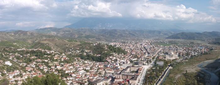 Albania-15.jpg