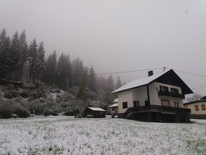 Austria-21.jpg