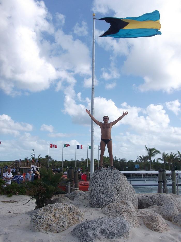 Bahamas-01.jpg