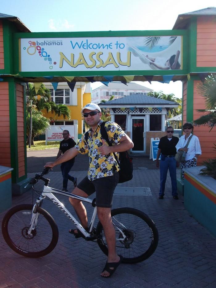 Bahamas-16.jpg