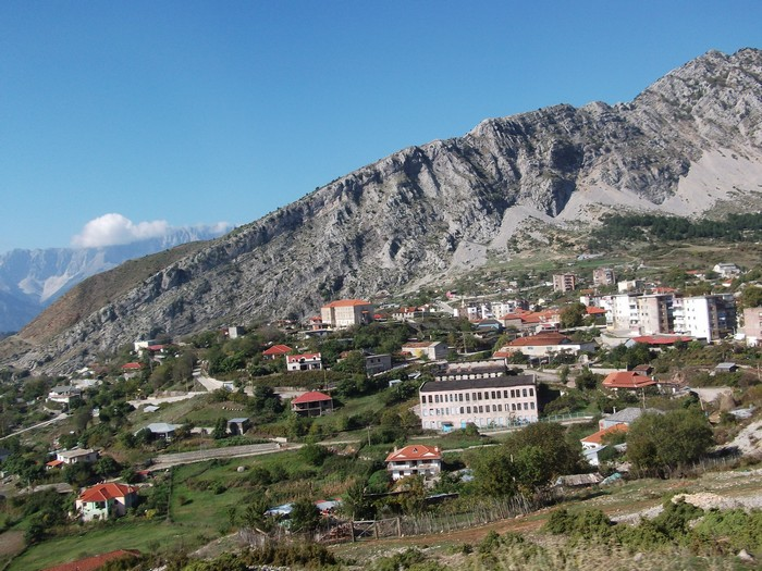 Albania-23.jpg