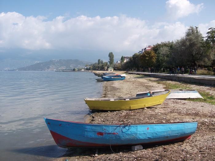 Albania-24.jpg
