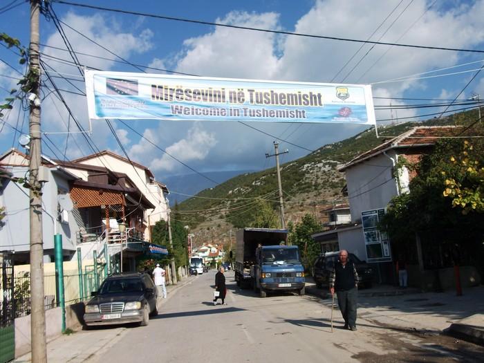 Albania-26.jpg