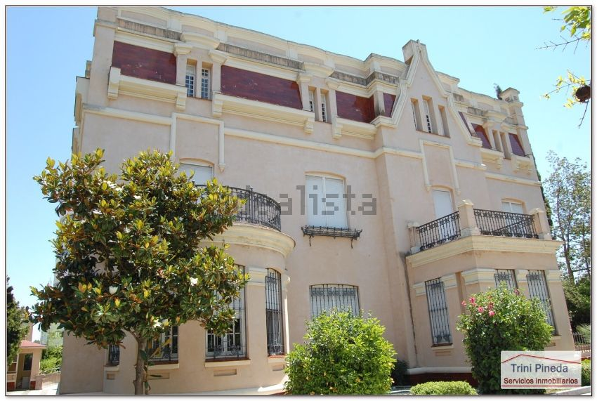 Сколько стоит недорогая квартира в испании