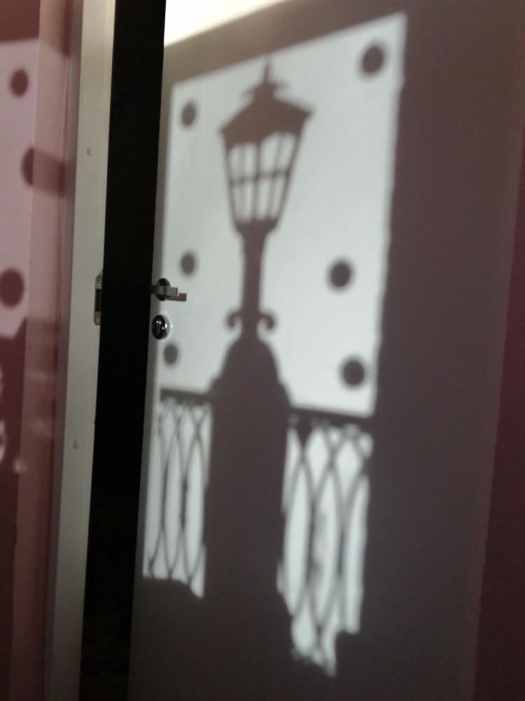 #тамгдемы #волшебничатьКаждая дверь может вести тебя в какую-то новую сказку. Часто даже не сразу  понимаешь в какую именно.
