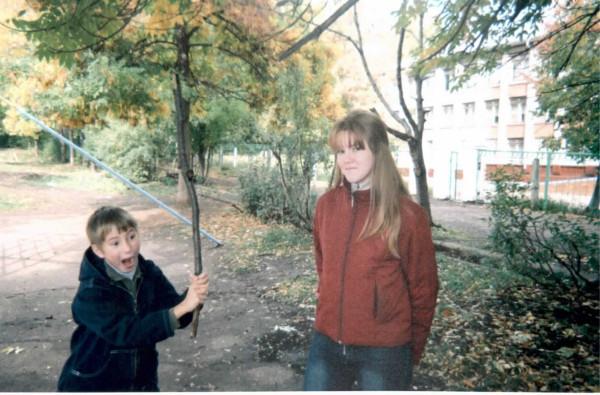 Alisa&Rem