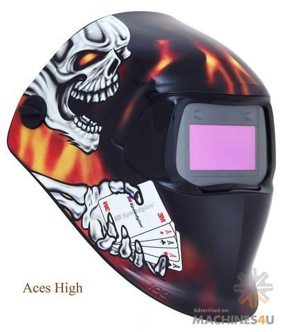 Speedglas-100-Graphic-Welding-Helmets_132852.l