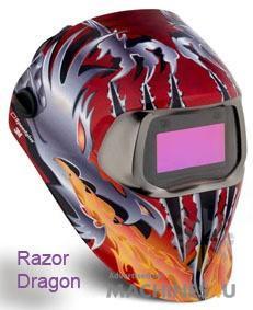 Speedglas-100-Graphic-Welding-Helmets_132856.l