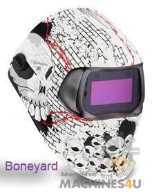 Speedglas-100-Graphic-Welding-Helmets_132859.l
