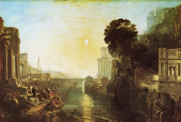 800px-Turner_Dido_Building_Carthage