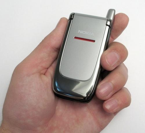 Nokia-6060-6
