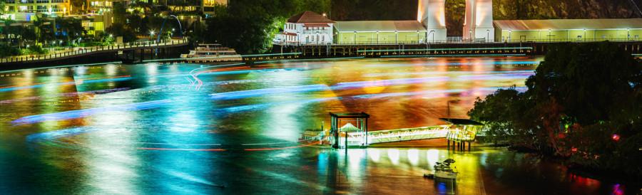 Story Bridge night_2