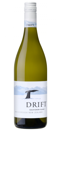 Drift-Sauvignon-Blanc