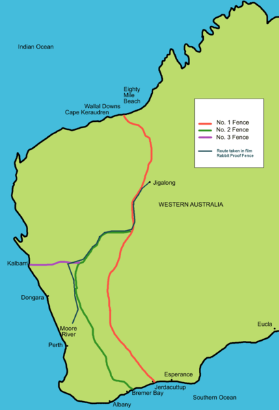408px-Rabbit_proof_fence_map_showing_route