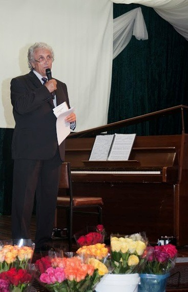 2013-11-24 Concert Russian School_-11