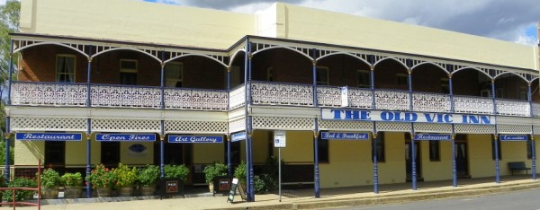 cropped-Old-Vic-Federation-Fotos2