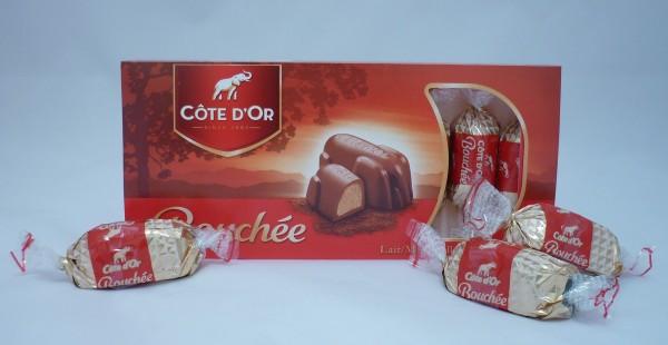 bouchee_chocolates_200_gm