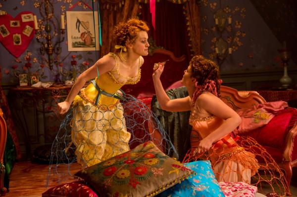 Cinderella_2015_52.jpg