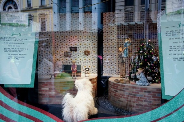Myer-Christmas-Windows-2015-6-1024x681