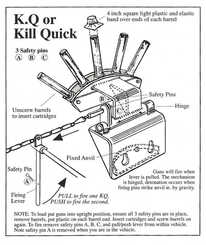 kill_quick_shotgun.jpg