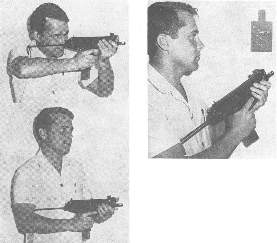 South African MPS machine pistol_Kellgren.jpg