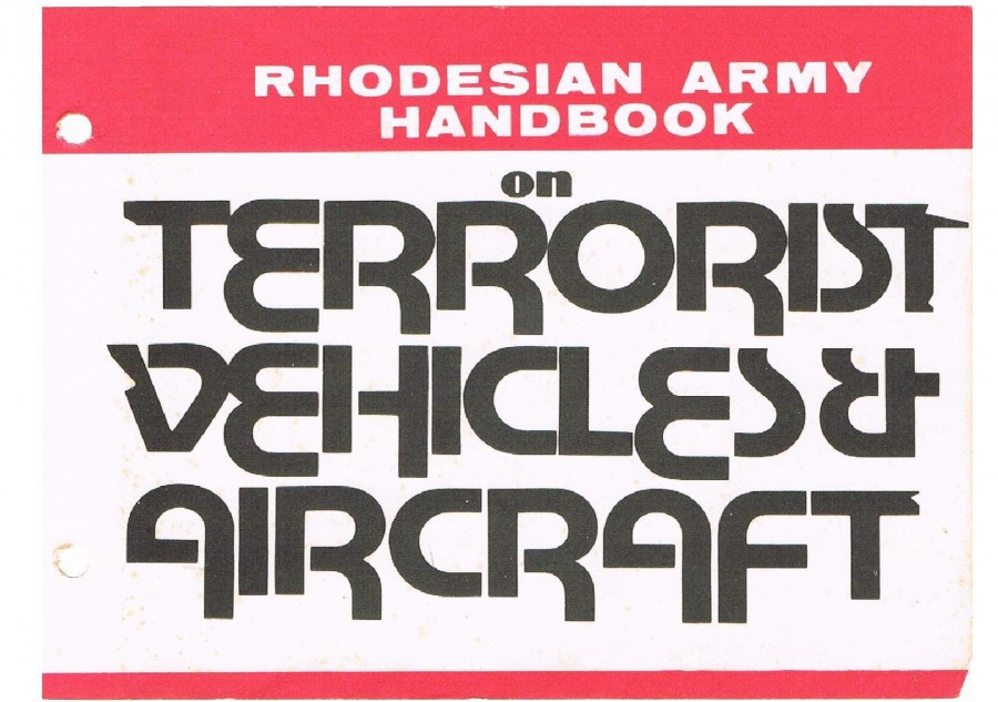 Enemy Vehicles and Aircraft ID book-5_001.jpg
