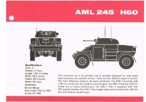 Enemy Vehicles and Aircraft ID book-5_003.jpg