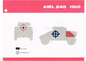 Enemy Vehicles and Aircraft ID book-5_004.jpg