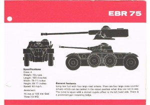 Enemy Vehicles and Aircraft ID book-5_023.jpg
