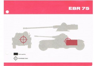 Enemy Vehicles and Aircraft ID book-5_024.jpg