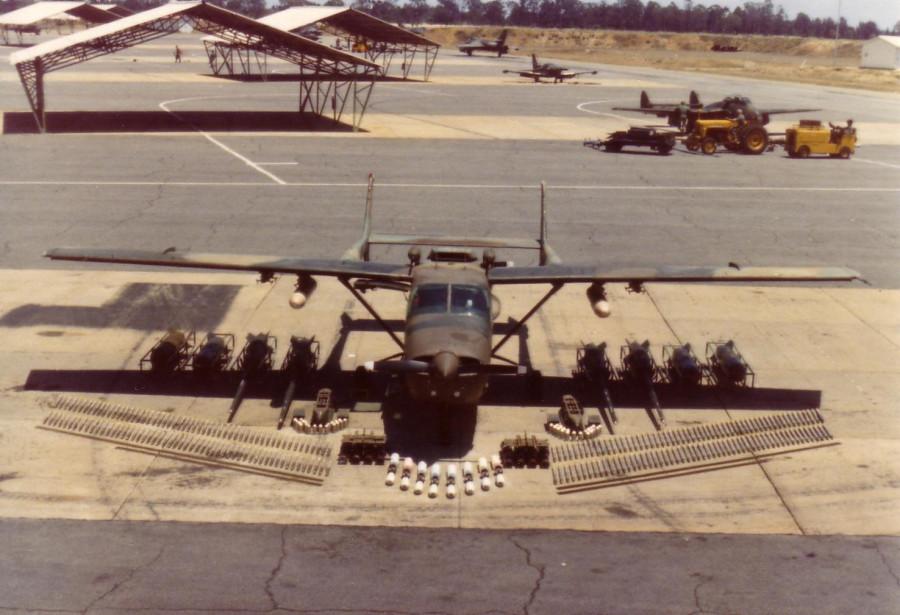 Rhodesian Air Force Cessna F337G Lynx.jpg